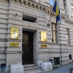 Vlada Kantona Sarajevo razmatrat će na današnjoj vanrednoj sjednici Prijedlog zaključka kojim se usvaja Informacija o aktivnostima i dinamici plaćanja po fakturama za decembar 2014. i januar 2015.