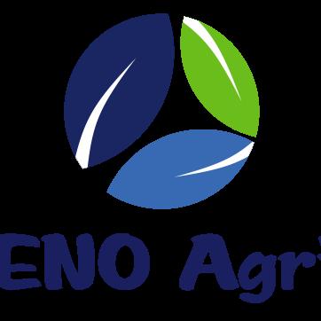 Savez organsko FBiH i SERDA zajedno u projektu ENO- Agri