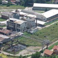 Vlada i Skupština USK-a odlučne da pokrenu drvnu industriju Sanica