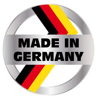 EU ukida oznaku Made in Germany?