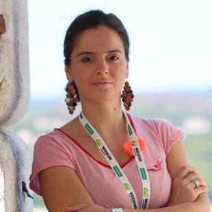 Suzana Omeragić: Novi početak u Union banci Sarajevo