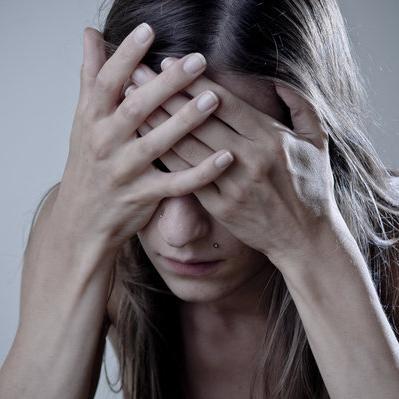 Dobro u stresu: Mozak je jači, a ljudi postaju sve otporniji