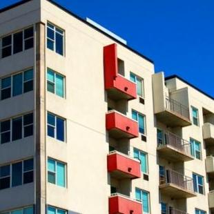 Uprkos padu cijena mladi u RS-u sve teže do stanova