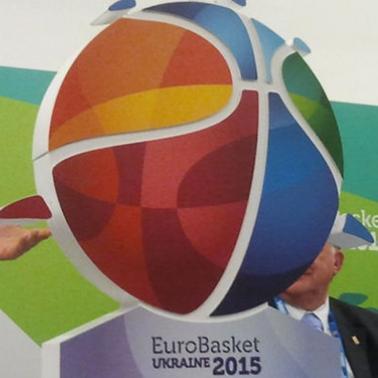 Domaćin Eurobasketa 2015. bit će poznat 8. septembra