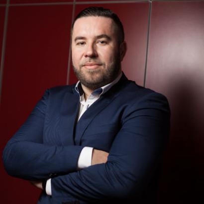 Ismar Šabović: Čovjek sa poduzetničkim nervom