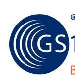 Seminar: GS1 rješenja unapređuju poslovne procese