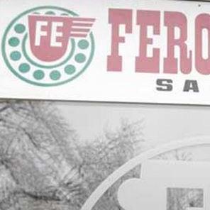 """Spriječena prodaja nekretnina """"Feroelektra"""""""