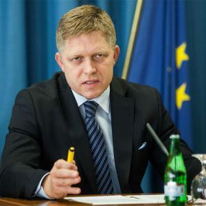 Fico: Natjeraćemo EU da ne šalje škart hranu Zapadnom Balkanu