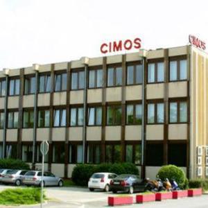 Danas potpisivanje ugovora o prodaji Cimosa