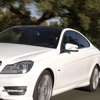 Građanima BiH najkvalitetniji Mercedes, U2, Halid Bešlić i FK Barcelona