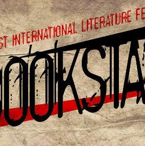 Predstavljanjem bh. autora Naide Mujkić i Asmira Kujovića danas je otvoren Internacionalni festival književnosti Bookstan u organizaciji IK Buybook.