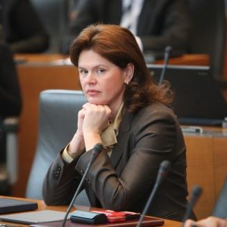 Slovenska vlada zamrznula privatizaciju