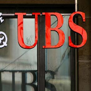 Hrvatska država će švicarskoj UBS banci platiti četiri, a dvije hrvatske banke još 12,5 milijuna dolara u sklopu nagodbe postignute postignute pred njujorškim sudom, saznaje Hina u petak iz izvora blisko upoznatih s temom.