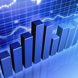 TMD-AGS kupuje dionice Namještaja Gradačac radi većinskog vlasništva