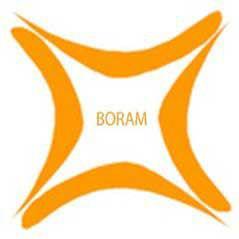 BORAM: Za jačanje uloge građana - informiranih potrošača