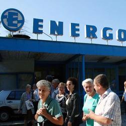 Ruske kompanije kupile imovinu RAOP-a za oko 7,6 miliona KM