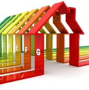 Prošle godine je investirano više od deset i pol miliona KM u radove na implementaciji mjera energetske efikasnosti.