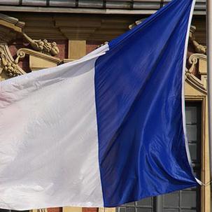 Francuski javni dug 2.023 milijarde eura