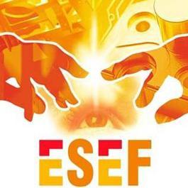 Posjeta sajmu ESEF u Utrechtu i bilateralni susreti privrednika