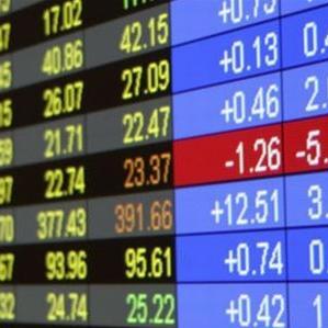Europski ulagači oprezni zbog sporog rasta gospodarstva eurozone