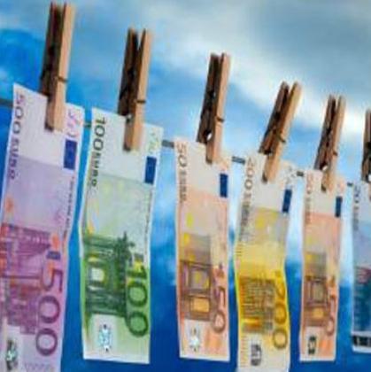 Seminar o sprečavanju pranja novca