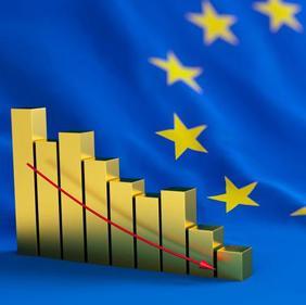 Ekonomska kriza u istočnoj Evropi se nastavlja