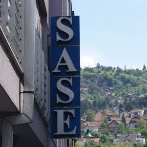 Na SASE zakazana prodaja državnog kapitala preduzeća Unis Sarajevo