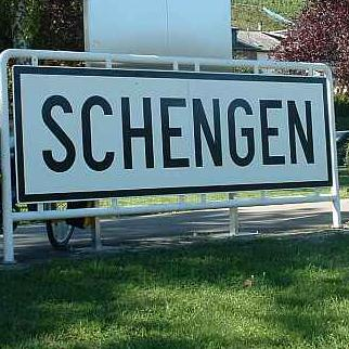 Bugarska i Rumunija izvan schengenskog prostora do daljnjeg