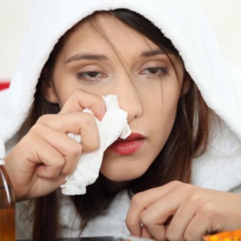 Temperature ostaju visoke i dalje, moguć porast zaraza virusima...