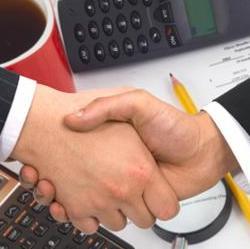 Radionica: Upravljanje ključnim kupcima