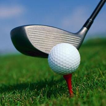 Nakon višegodišnjeg čekanja: Mostar će ipak dobiti golf teren