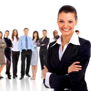 Trening: Kako biti lider, a ne tek šef!