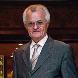 Anđelko Leko - Hercegovac među deset najbogatijih Hrvata