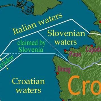 Erjavec uvjeren da će Slovenija pobijediti u arbitraži