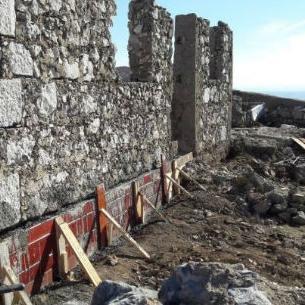 Realizacijom ovog projekta Mostar bi trebao postati prepoznatljiva destinacija avanturističkog turizma.