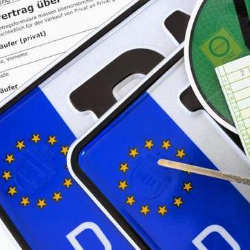 Registracije novih vozila u EU lani pale 1,7%