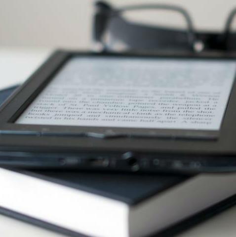 Biblioteka Sarajeva pozajmljuje i elektronske čitače knjiga