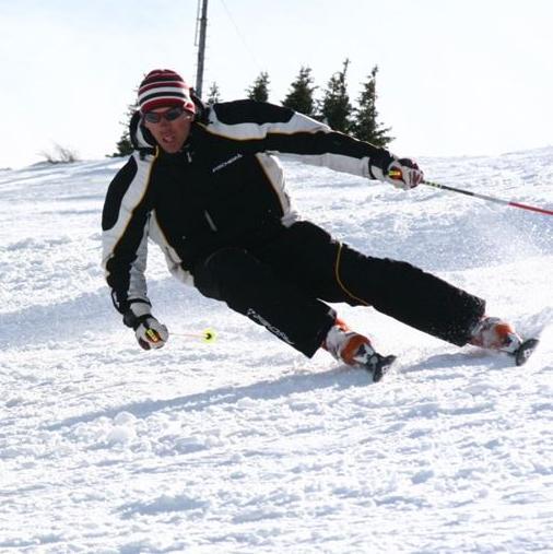 Velibor Lazarević: Na Jahorinu se vraćaju zaljubljenici skijanja