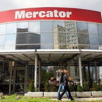 Koncern Agrokor kupio je u četvrtak od nizozemske tvrtke Agrokor Investments B. V., kojega vlasnički kontrolira Ivica Todorić.