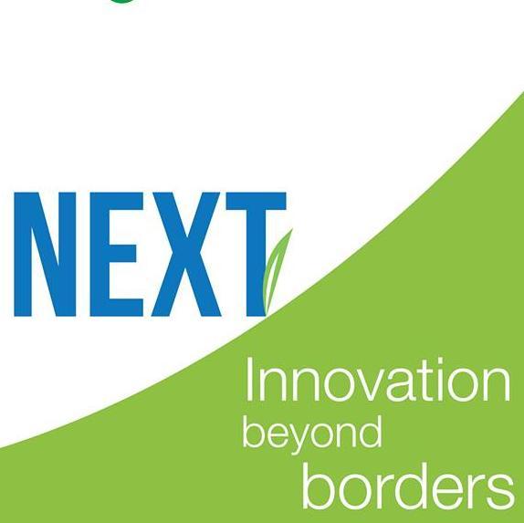 Projekt NEXT: Predstavljanje Studije izvodljivosti za upotrebu biomase
