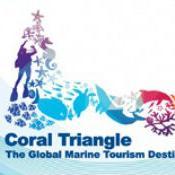 Poziv za učešće na Regionalnom poslovnom forumu u Indoneziji