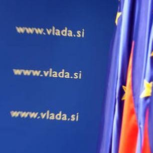 Radom Vlade Slovenije nezadovoljno 70,4 posto građana