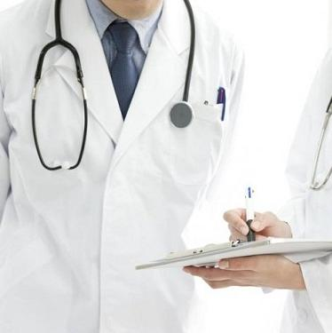 Skuština Kantona Sarajevo nedavno je razmatrala Plan restrukturiranja zdravstvene djelatnosti i reorganizacije zdravstvenih ustanova u Kantonu Sarajevo.