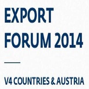 Export Forum 2014: 13. novembra u Bratislavi