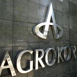 Dioničari pivovare Union suglasni s prodajom Mercatora Agrokoru
