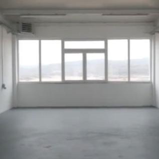Izgradnja Logističkog centra je završena. Pet proizvodnih prostorija spremne su za prve podstanare.