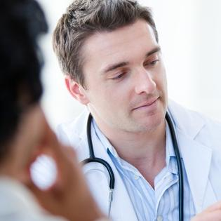 Hrvatski pacijenti imaju sva zakonska prava na zdravstvenu zaštitu u EU