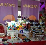 U svijetu se Dan ženskog poduzetništva obilježava od 2001. godine, i to svakog trećeg petka u mjesecu maju, a u Bosnu i Hercegovinu obilježavanje značaja ženskog poduzetništva na ovaj dan donosi MI-BOSPO 2011. godine.