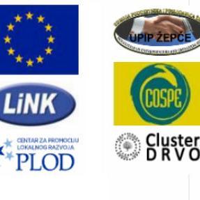 U Sarajevu druga konferencija Koalicije za jači glas male privrede