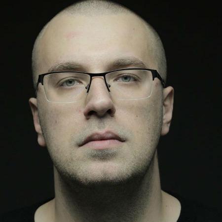 Hasan Bajramović u top 100 najboljih 3D umjetnika svijeta